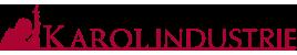 Karol industrie Logo